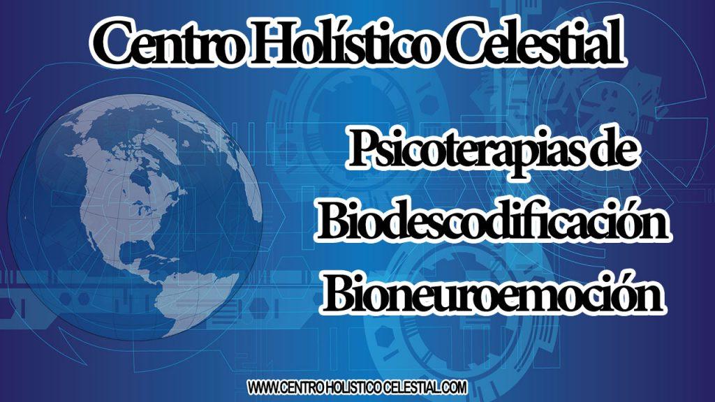 Biodescodificación en Tamaulipas Sanación Terapias Alternativas