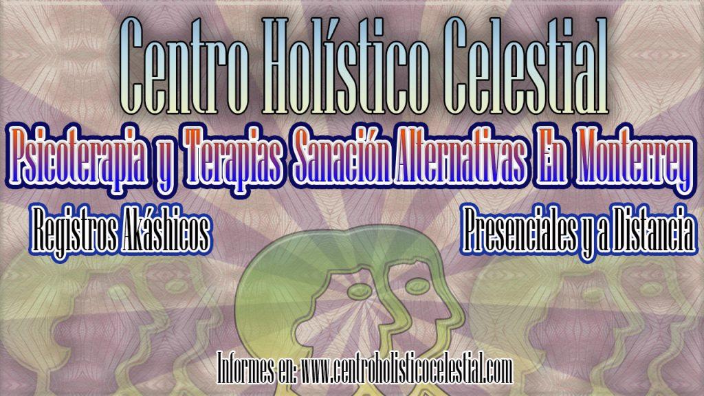 Biodescodificación en Monterrey de Articulaciones. - Centro ...